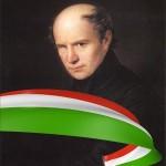 A Magyar Kultúra Napja a könyvtárban