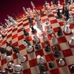 Mikulás sakk - házi bajnokság