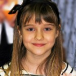Szép siker magyar nyelvi versenyen