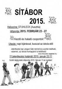 plakát 2015_000001