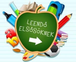 leendo_elsosok