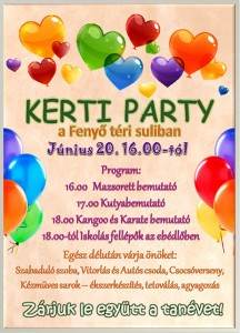 kerti party 2015_2