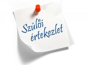 szuloi