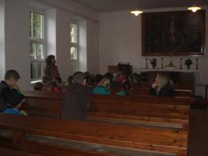 8.Heinrichs Eszter evangélikus papnő mesél