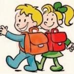 Tájékoztató 1.osztályos tanulók szüleinek