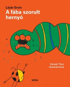 A-faba-szorult-hernyo