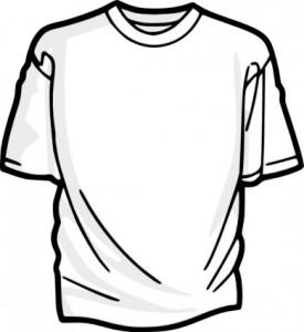 blank_t_shirt_clip_art_19042