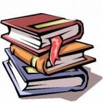 Új könyvek a könytárban