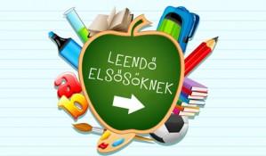 leendo_elsosokneks2-299x175