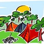 Befizetés a nyári táborra