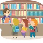 Könyvtári felhívás