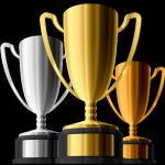 2015/2016-s tanév versenyeredményei