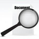 Nyári táboros dokumentumok