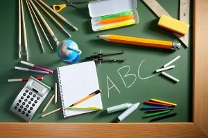 20120813-anyaskodj-lista-iskolakezdeshez-ezeket-feltetlenul5