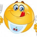 Nyilatkozat az étkezési kedvezményhez