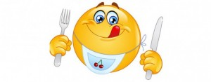Eating-Smiley11-690x270