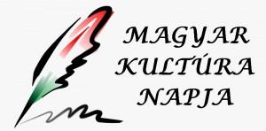 magyarkulturanapja