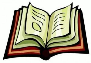 book-clipart-clip-art-clip-art-of-book-510_352