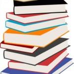 Ajándékok a könyvtárnak