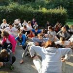 Európai Diáksport Nap