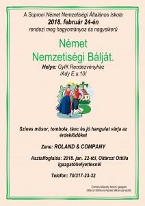 2018_plakát