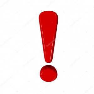 depositphotos_66404765-stock-photo-red-exclamation-sign
