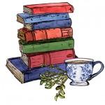 Könyvtári ajándék