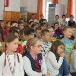 Musical iskolánkban