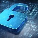 Biztonságos internet