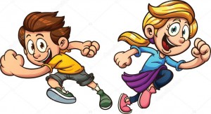depositphotos_61872713-stock-illustration-kids-running