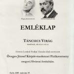 Öveges József Kárpát-medencei Fizikaverseny