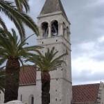 Határtalanul 2019 - Árpádok nyomában Dalmáciában