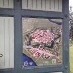 Határtalanul - Árpádok nyomában Dalmáciában
