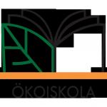 Ökoiskola 2016/2017 éves beszámoló