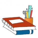 Tantárgyi felszerelések