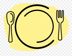 dinner-clipart-business-dinner
