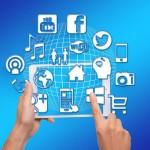 Digitális oktatást előkészítő lépések
