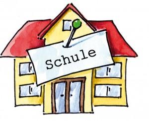 schule-clipart-8