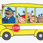 Buszbérlet igénylés