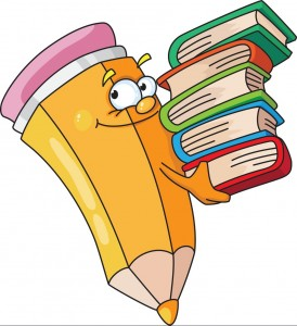 book-and-pencil-vector-712732