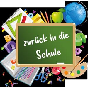 kissclipart-back-to-school-png-clipart-school-clip-art-9fdb8bc7faeaaf86