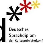 DSD nyelvvizsga / DSD Prüfung
