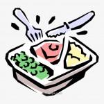 Étkezési díjak befizetése