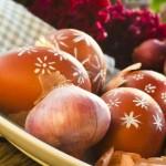 Húsvét hétfő/Ostermontag bei den Ungarndeutschen