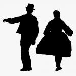 A tánc világnapja / Welttag des Tanzes