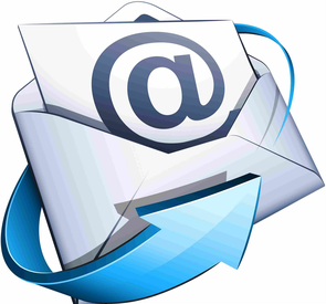1516456877192231115clipart-email-icon.med