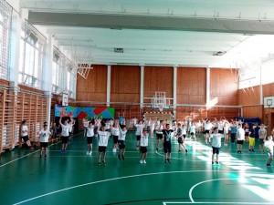 sport (9)